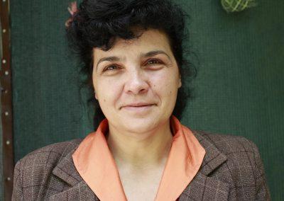 Данка Йорданова