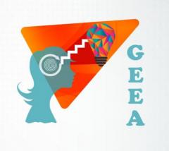 Проект GEEA