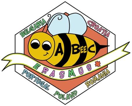 Проект A Bee C