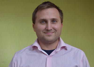 Антони Пенчев