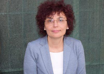 Вилиана Молнар
