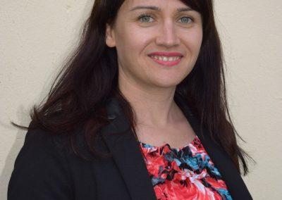 Ива Стойнова