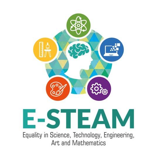 Проект ESTEAM